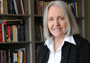 Expulsions: a category for our age - by Professor Saskia Sassen (Professor of Sociology, Columbia University, United States)