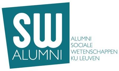 thesis kuleuven sociale wetenschappen