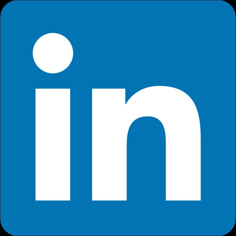 LinkedIn logo initials – Interculturalism, Migration and Minorities  Research Centre